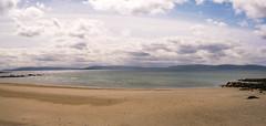 Silver strand beach (christophe.laigle) Tags: silverstrand beach irlande sandy galway silverstrandbeach connemara plage ireland