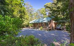 12 Heritage Close, Hallidays Point NSW