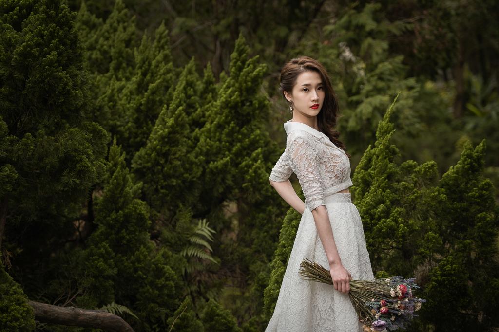 婚攝小勇,小寶團隊, 愛瑞思,Ariesy, 自助婚紗, 婚禮紀錄, 台北,wedding day-010