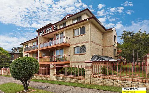10/25 Parkside Lane, Westmead NSW