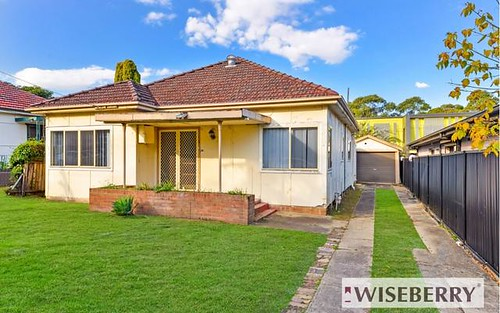 15 Conway Rd, Bankstown NSW 2200
