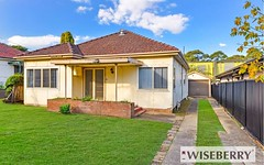 15 Conway Road, Bankstown NSW