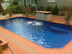 Harga Kolam Renang Fiberglass Terbaru Dengan Kualitas Terbaik (Ramdhani Jaya) Tags: news harga kolam renang fiberglass keunggulan