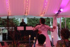 Rikki and Rodney 36 (joyagarris) Tags: rikkiheartsrodney sundara wedding