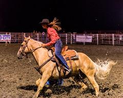 _DSC1816-Edit (alan.forshee) Tags: rodeo horse cow ride fall buck spin twirl bull stallion boy girl barrel rope lariat mud dirt hat sombrero