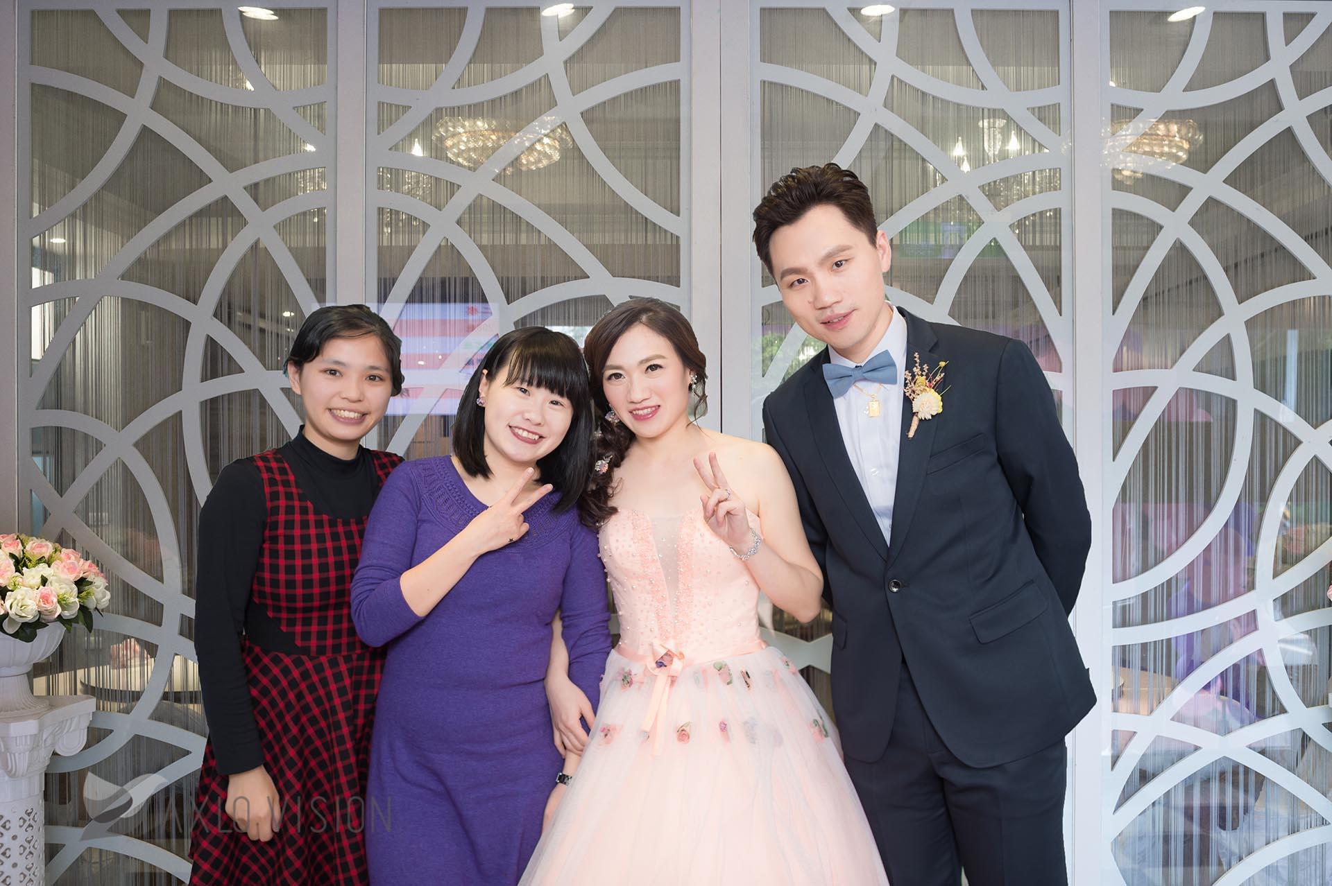 WeddingDay20170401A_235