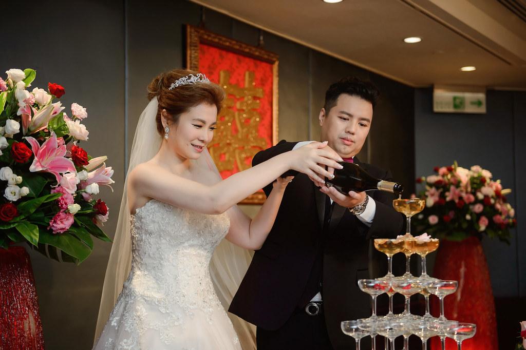 台北婚攝, 守恆婚攝, 婚禮攝影, 婚攝, 婚攝小寶團隊, 婚攝推薦, 遠企婚禮, 遠企婚攝, 遠東香格里拉婚禮, 遠東香格里拉婚攝-42