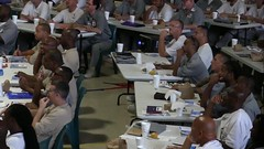 GLS 2016 - Southeast Correctional Center, Charleston, MO