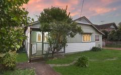 23 Palmerston Road, Waitara NSW