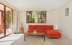 423/83 Dalmeny Avenue, Rosebery NSW