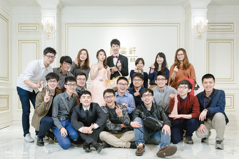 20170506 網誌大圖-121