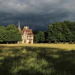 Manoir de Villers thumbnail