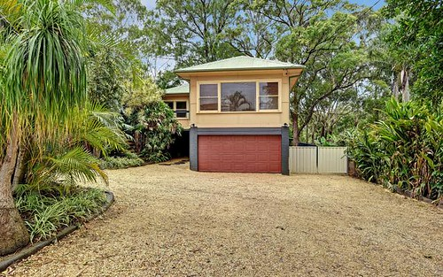 66 Clifton Dr, Port Macquarie NSW 2444