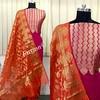 Banaras Yolk Suits | Buy Online Banaras Yok Suits | CityFashions (shivaingoooogle.543) Tags: banaras yolk suits | buy online yok cityfashionshttpswwwmoifashcomcityfashionsproductid5931875c589a76287d2cf1a3banaras suitsbanarasi chanderi silk top design dupatta with salwarhttps1bpblogspotcom5t5sucu5dikwtyoamagweiaaaaaaaahz4qvd0kgvxg0bpisskcduwehz4wdmzouqclcbs160021982002305png 1175 dress dresses suit womens clothing