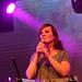 Opwekking 2017 Concert Band LEV - Liesbeth solo