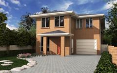 LOT 218 Middleton Grange, Middleton Grange NSW