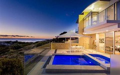 21 Seaview Road, West Beach SA
