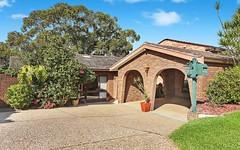 6 Moonbi Place, Kareela NSW