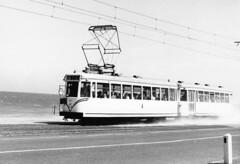 SNCV-NMVB 9941-2 (Public Transport) Tags: transportencommun trasportopubblico tram trams tramway tramways sncv nmvb