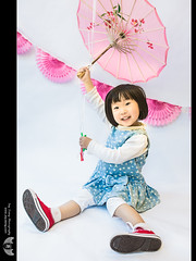 20170528_MBBP_087-EDITED_FLICKR_OUTPUT (JayJiang.com) Tags: babies baby babyphotography bayarea birthday birthdayparty event eventphotography jayjiang jayjiangphotography kid kids party photographer young toddler babygirl girl cute umbrella umbrellagirl asian smile happy youngkid cutegirl