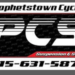 "custom-window-perf-design-for-prophetstown-cycles_33857566461_o <a style=""margin-left:10px; font-size:0.8em;"" href=""http://www.flickr.com/photos/99185451@N05/35221674826/"" target=""_blank"">@flickr</a>"