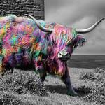 Cow Pop! thumbnail