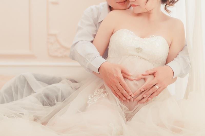 孕婦寫真愛情街角山姆24