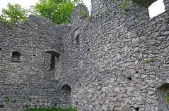 2017-05-21 Garmisch-Partenkirchen 078 Burg Werdenfels