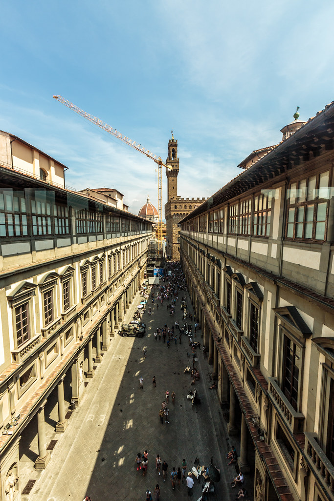 The Worlds Best Photos Of Florence And Gallery