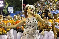 Ensaio técnico Grande Rio 2017 (Bruno Martins Imagens) Tags: carnaval carnaval2017 carnavaldorio carioca brasil pessoas people granderio ensaiotécnico2017 carnival riocarnival brunomartinsimagens brunomartinsimagenscom facebookcombrunomartinsimagens instagrambrunomartinsimagens