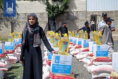 2017_Yemen Ramadan Food Distribution_8.jpg