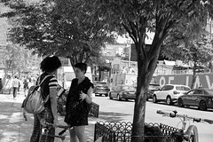 "Donate (Santos ""Grim Santo"" Gonzalez) Tags: fttt instagram donate brooklyn ny 2017 streetphotographer nycstreets newyorkcity 1415mobilephotographers myfujifilm fujifilm picoftheday storyofthestreet nyspc gothamist citylife brooklyndumbo grimsanto nyc urbanphoto quietmoments streetphotography nyclife flickr canpubphtoto urbanphotography photooftheday igstreet grimography photodaily timeoutnewyork blackandwhite monochrome zonestreet"