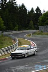 Nürburgring Classic 2017  GH7_3144 (Gary Harman) Tags: long track hohe acht gary harman garyharmancouk garyharman gh gh4 gh5 gh6 gh7 nikon pro photographer nürburgring race car germany d800
