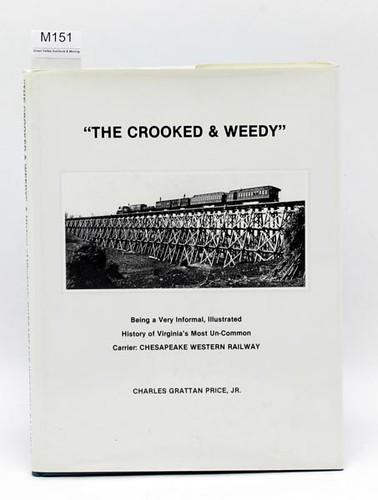 Local History Book ($168.00)