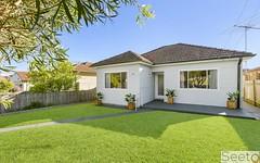 25 Georges Ave, Lidcombe NSW