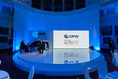 "GPW - Gala 200 Lat Giełdy w Polsce • <a style=""font-size:0.8em;"" href=""http://www.flickr.com/photos/56921503@N06/35402811865/"" target=""_blank"">View on Flickr</a>"