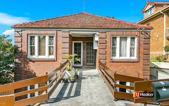 4/352 Livingstone Road, Marrickville NSW