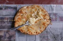 Oye hoye .. Kulcha maska maar ke | Kulcha, Chawla Puri Chole, Sion Koliwada, Mumbai, Maharashtra - India (Humayunn Niaz Ahmed Peerzaada) Tags: mumbai mumbaifoodphotography mumbaifood mumbaistreetfoodphotography kulcha punjabikulcha chawla sionkoliwada chawlapurichole humayunnnapeezaada humayunnfoodphotography humayunnmumbai foodphotography food foodphotographyphotographybyhumayun butter maska maskamaarke