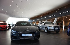 Best Audi Car Dealers in Madurai (Audi Madurai) Tags: audi car madurai dealers showroom service centre parts