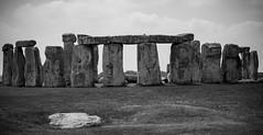 Stonehenge (tamapix) Tags: stone stonehenge amesbury england united kingdom new age monument world famous grass canon eos 11000 bc 500d tamron 1750 28