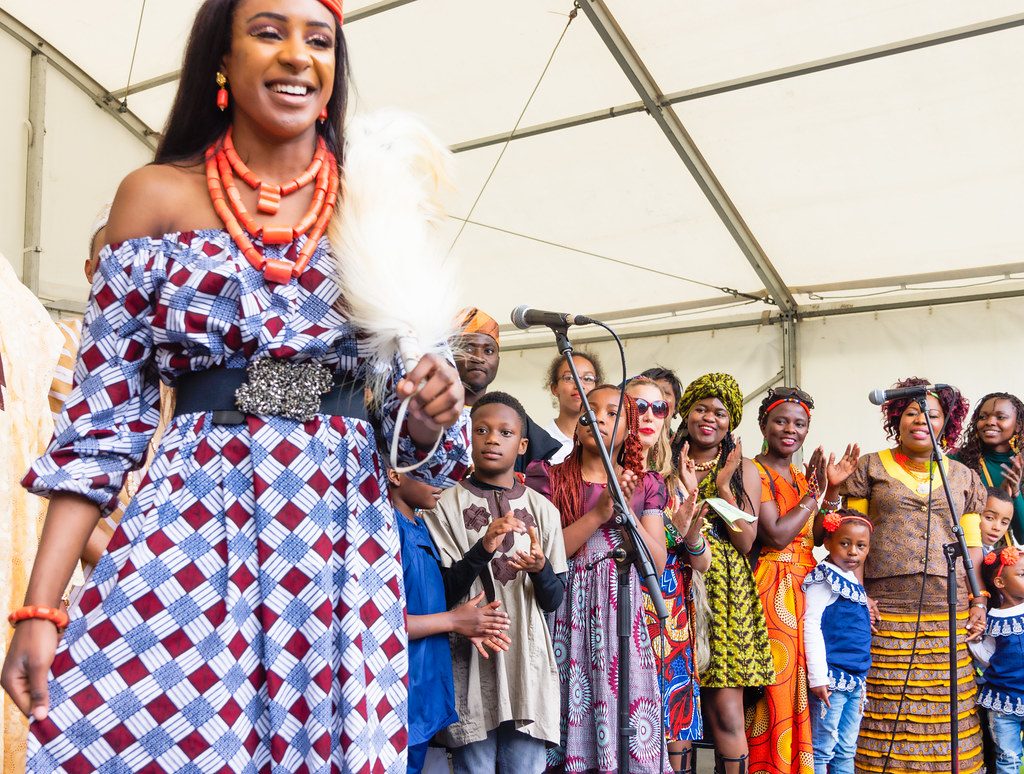 BEST DRESSED ON THE DAY [AFRICA DAY DUBLIN 2017]-128834