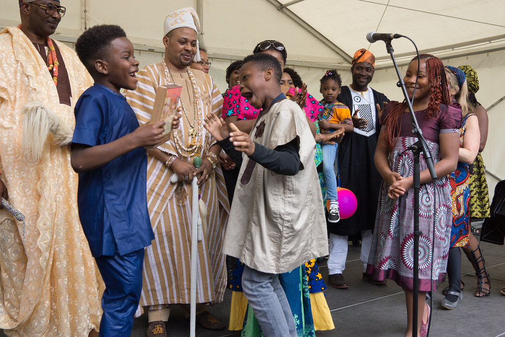 BEST DRESSED ON THE DAY [AFRICA DAY DUBLIN 2017]-128843