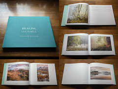 Forthcoming book, first look! (colinbell.photography) Tags: