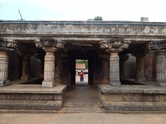 BANAVASI TEMPLE PHOTOGRAPHY BY CHINMAYA.M.RAO (55)
