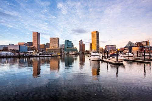 Baltimore_BasvanOort-90