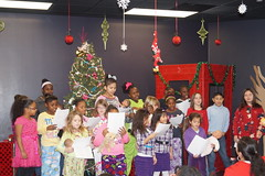 Holiday Concert 001 (BGCkenosha) Tags: holidayconcert