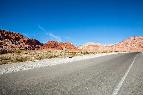 Nevada_BasvanOort-30