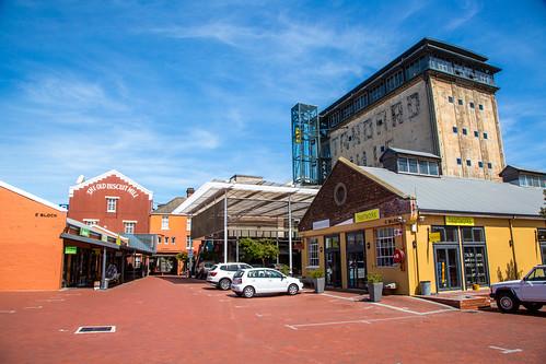 Kaapstad_BasvanOort-154
