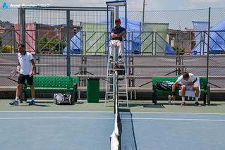 2017-05-24-torneig-arcadi-manchon-AMBIENT-foto-francesc-llado-0014