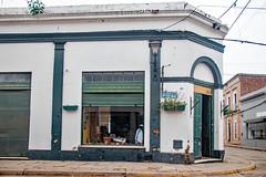 Sergio Sanchez - Silversmith - Platero - San Antonio de Areco (BlueVoter - thanks for 1.7M views) Tags: sanantoniodeareco